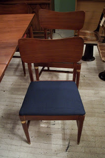 Sears Amp Roebuck Mid Century Modern Dining Room Set An