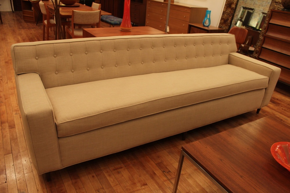 8 foot sofa sectional sofas couches ikea thesofa for 8 foot couch