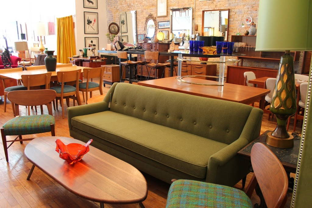 An Orange Moon 2014 - An Orange Moon Vintage Furniture Shop Turns 5 Years Old!!!!! An