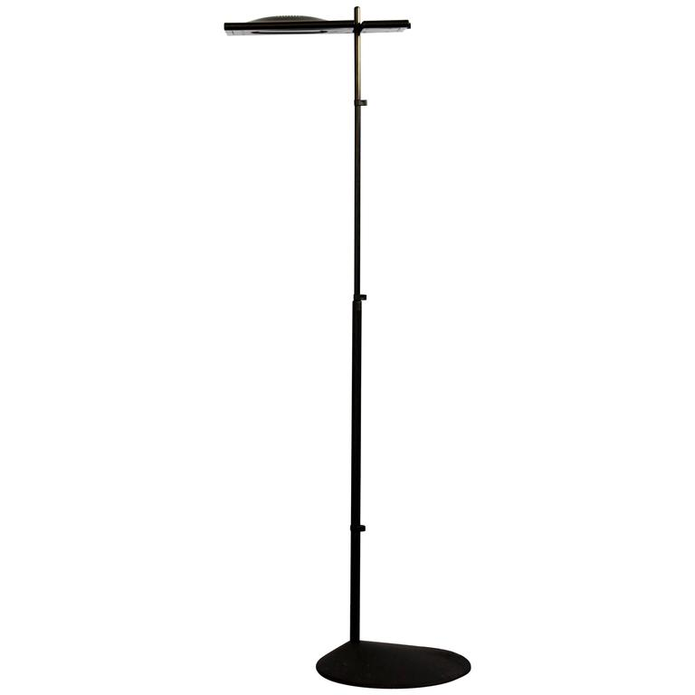 prod halogen with floor h direct s com dimmer watt switch lamp ambshopping asia src search torchiere black